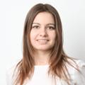 Tetyana Kovalchuk
