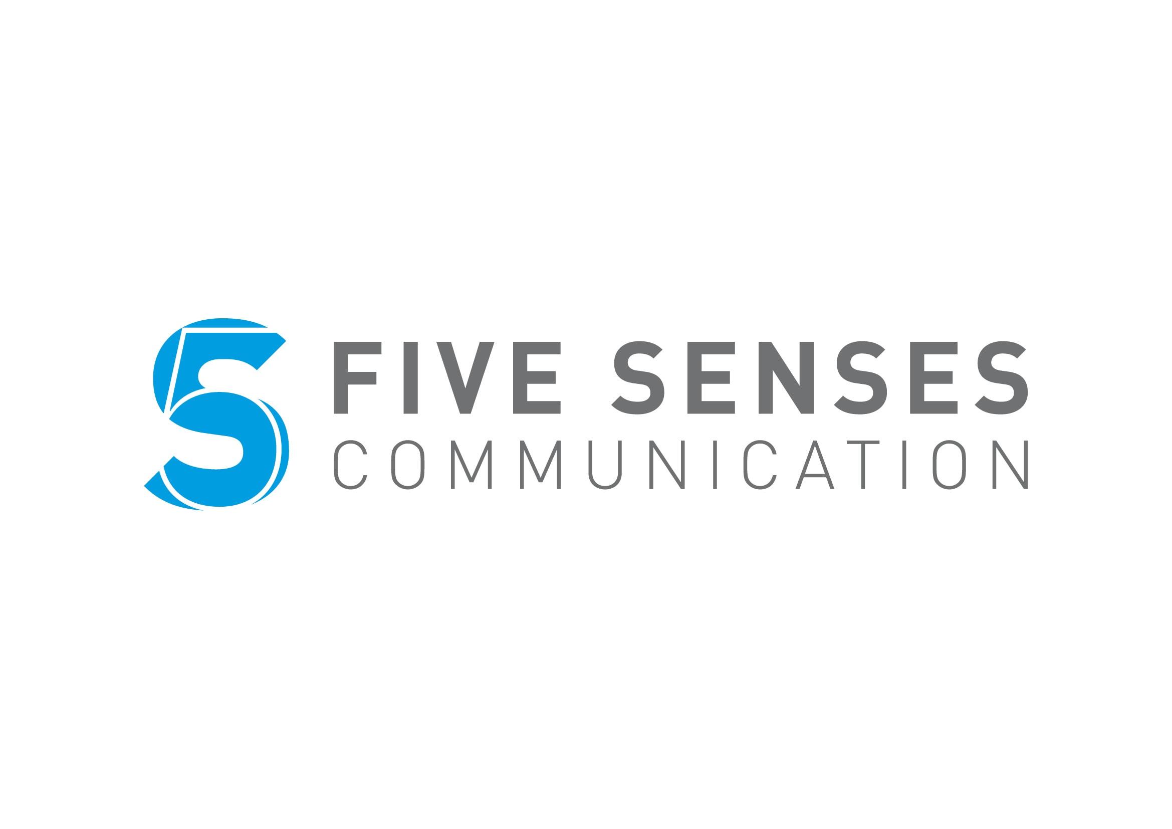 Logo Entwicklung für Beratungsunternehmen durch Grafik-Designer Ronald Wissler