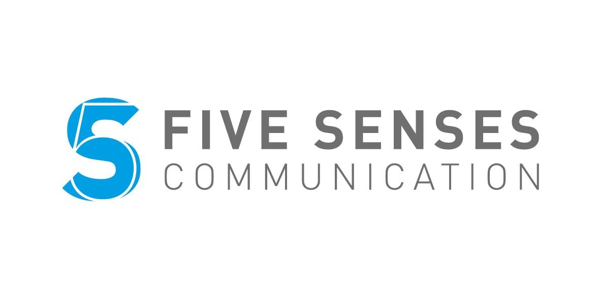 Kunden Ronald Wissler Visuelle Kommunikation