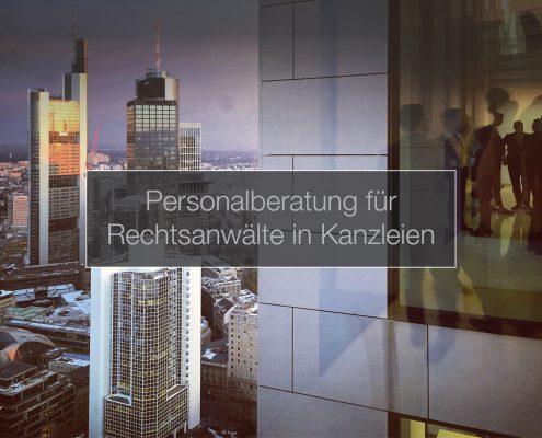 Webdesign und Programmierung der Homepage von Dr. Hartmuth und Partner,Personalberatung für Rechtsanwälte in Kanzleien durch Ronald Wissler Visuelle Kommunikation