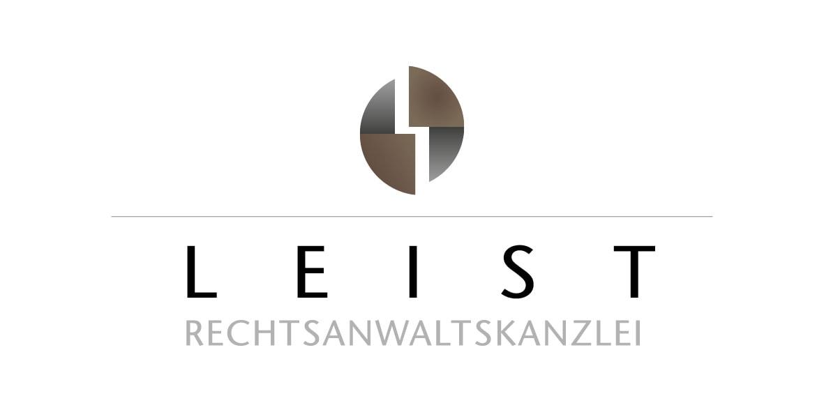 Corporate Design und Homepage Entwicklung für Rechtsanwaltskanzlei in Wiesbaden