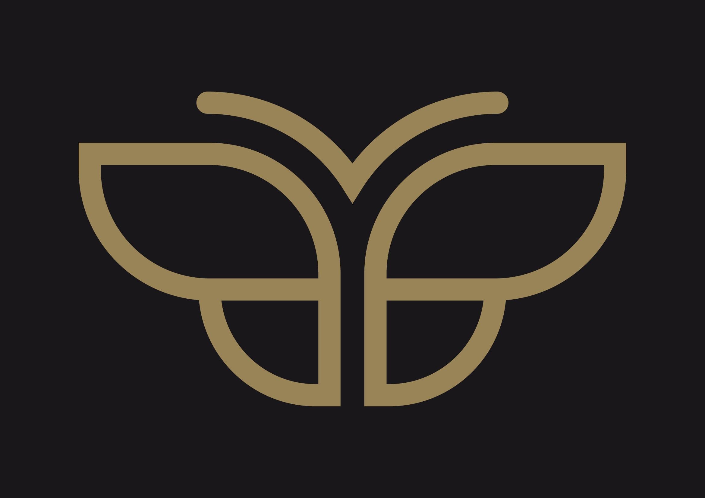 Corporate Design und Logo-Entwicklung für Valdiini Couture