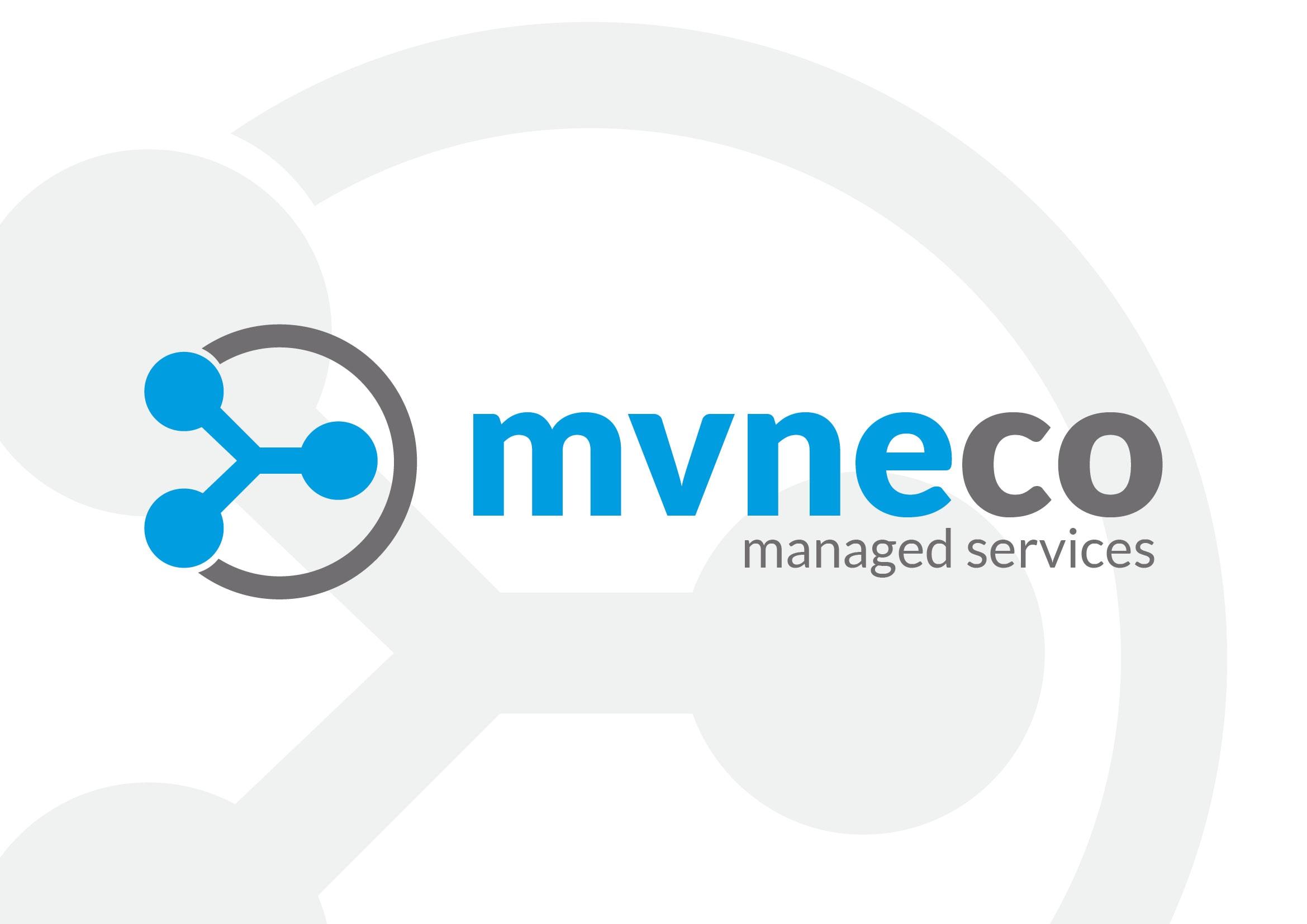 New Business: Website Entwicklung für Digitalisierungsunternehmen